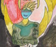 Best of Doodles: A Curated Year of Art Projects, 3-6th Grades