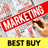 Business Lesson Best Buy Marketing