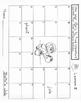 Beth's Job  1st Grade Harcourt Storytown Lesson 8