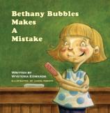 Bethany Bubbles Makes a Mistake (Ebook)