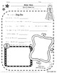Betsy Ross- 19 PAGES of Fun Activities