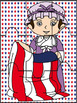 Betsy Ross Social Studies U.S. History Lesson Reading Plan