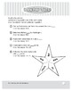 Betsy Ross's American Flag: Reading, History, and Art Unit for Grades 1–3