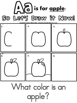 Better Answers for First 1st Graders Freebie