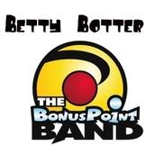"""Betty Botter"" (MP3 - song)"