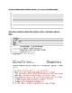 Between Shades of Gray Part 1 Review Sheet and Exam