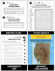 Beverly Cleary Lit Kit Set - BUNDLE Gr. 3-6