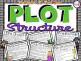 Beyond Basic Plot Structure