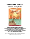 Beyond The Horizon Complete Activity Guide