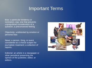 Bias Powerpoint
