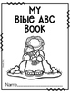 Bible ABC {FREEBIE}