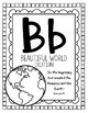 Bible ABC's Poster Pack