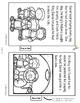 Bible Basics: Daniel and the Lion's Den Story Flip Book