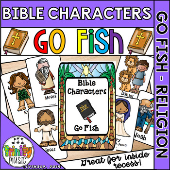 image about Printable Bible Characters referred to as Bible Figures Worksheets Training Supplies TpT