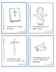 Bible Decodable Book