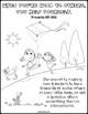 Bible Devotions | Friendship Coloring Pages