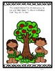 Bible Lesson: All About Adam and Eve