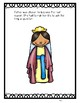 Bible Lesson: All About Esther