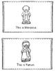 Esther Bible Lesson (All About Series) (preschool/kindergarten)