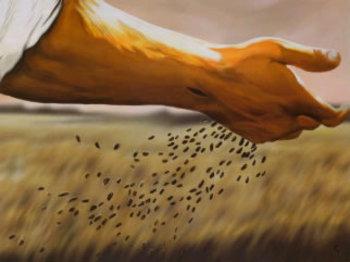 Bible Lesson: Parables