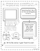 Bible Memory Verse Activity Worksheets for 1 Corinthians 10:31