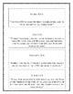 Bible Memory Verses on Love