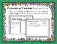 Bible Memory Verses - Read and Draw: An Activity for Memorizing Scripture (NIV)