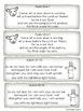 Bible Memory Scripture Verses  Worksheets Activities Printables Old Testament