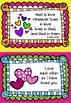 Bible Scripture Verse Mini Posters (Sacraments) - Vol. 2.