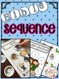 Bible Sequence Interactive Cut and Paste