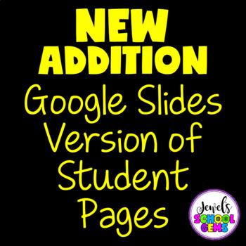 Bible Stories STEM Challenge (Tower of Babel Bible STEM ...