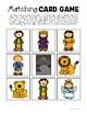 Bible Stories for Children:  Daniel In the Lions' Den