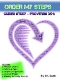 Bible Study Lesson Romans 3:5-6