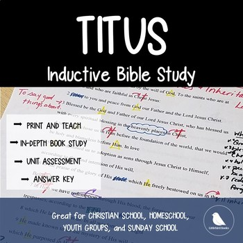 Bible study topics for adults commit error. Lets