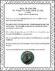 Bible Study for PreTeens- No Prep- Fruit of the Spirit- Peace