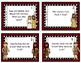 Bible Task Cards: Jacob