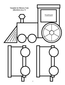 Bible Teaching with Visuals You Can Make - hundreds of ideas for teachers!