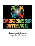 Bible Topic: Accepting Differences