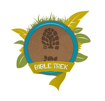 Bible Trek Lesson 1.9.2