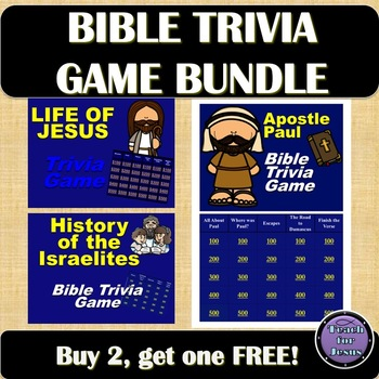 200 bible trivia questions and answers pdf