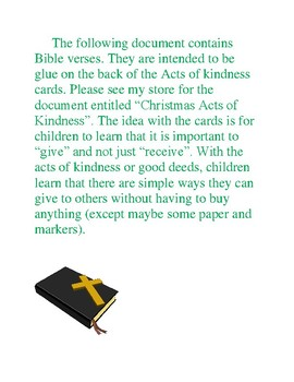 Bible Verses For Christmas.Bible Verses Christmas Themed Caring For Others How To Be A