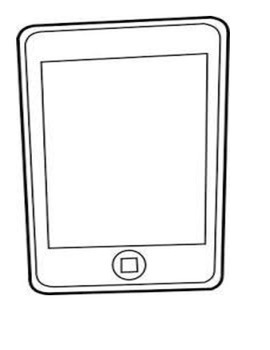 Bible iPhone Activity