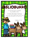 Biblioburro Story Pack