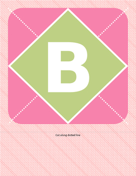 Biblioteca label (Library label for classroom)