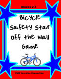 Bicycle Safety Star Game