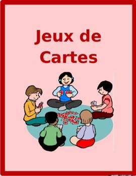 Bien Dit 1 Chapitre 1 Vocabulaire 1 Concentration Games