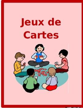 Bien Dit 1 Chapitre 4 Concentration games