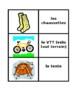 Bien Dit 1 Chapitre 7 Concentration games