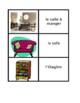 Bien Dit 1 Chapitre 8 Concentration game