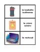 Bien Dit 2 Chapitre 7 Concentration games